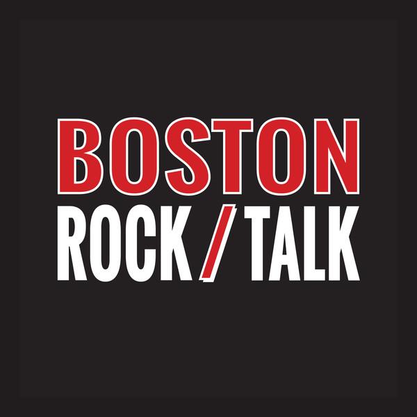 Boston RockTalk