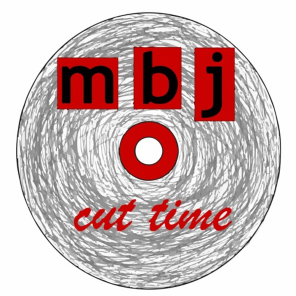 MBJ Cut Time Episode 1 - Interview with Ralph Jaccodine
